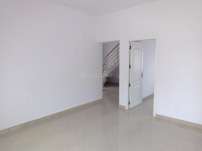 Gallery Cover Image of 3047 Sq.ft 3 BHK Independent House for buy in Peelamedu for 7500000