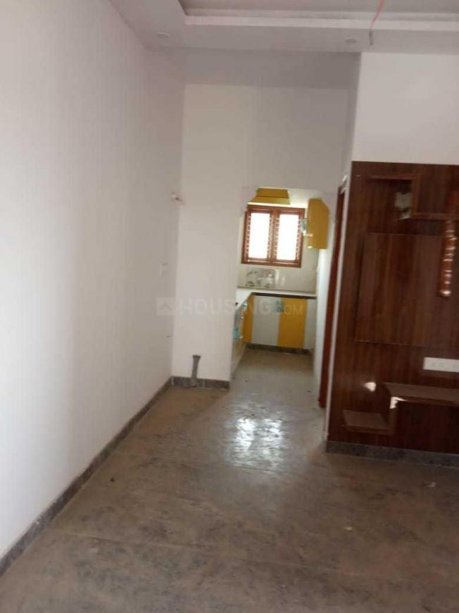 Living Room Image of 1300 Sq.ft 2 BHK Independent House for buy in Battarahalli for 7500000