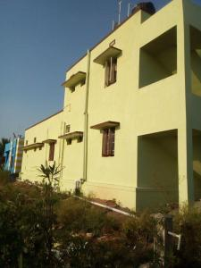 Building Image of 600 Sq.ft 2 BHK Independent House for rent in Kinathukadavu for 7500