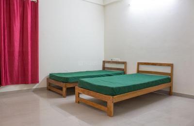 Bedroom Image of Dsr Green Fields in Nagondanahalli