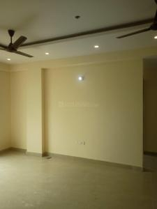 Gallery Cover Image of 950 Sq.ft 2 BHK Apartment for rent in Mandi for 15000