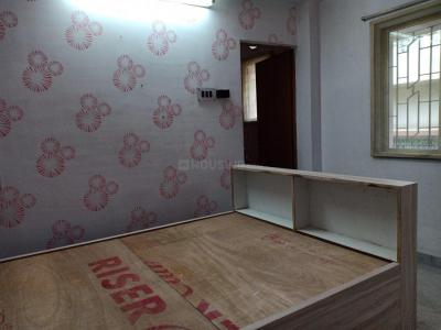 Gallery Cover Image of 720 Sq.ft 2 BHK Apartment for buy in Haltu for 3600000
