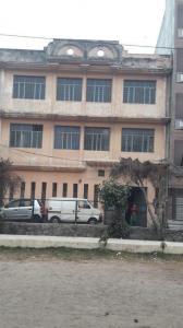 Building Image of 345 Sq.ft Residential Plot for buy in Shakarpur Khas for 60000000