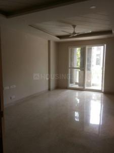 Gallery Cover Image of 1950 Sq.ft 4 BHK Independent Floor for buy in Sushant Lok I for 27500000
