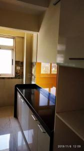 Gallery Cover Image of 670 Sq.ft 1 BHK Apartment for rent in Bhandup West for 27500