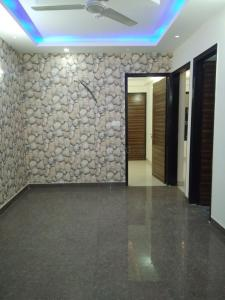 Gallery Cover Image of 799 Sq.ft 2 BHK Apartment for buy in Chhattarpur for 2581000