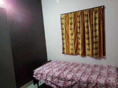 Gallery Cover Image of 1100 Sq.ft 2 BHK Independent House for rent in Mallampet for 10000