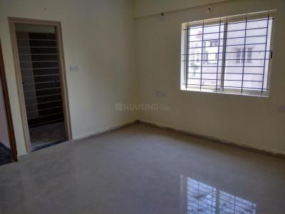 Gallery Cover Image of 1100 Sq.ft 2 BHK Apartment for buy in Begur for 3800000