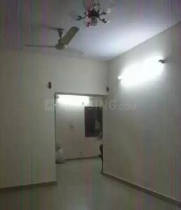 Gallery Cover Image of 970 Sq.ft 2 BHK Apartment for rent in Sunlight Colony for 30000