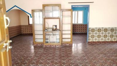 Gallery Cover Image of 2400 Sq.ft 3 BHK Independent House for rent in RR Nagar for 35000
