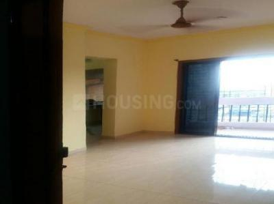 Gallery Cover Image of 1000 Sq.ft 2 BHK Apartment for rent in Kamothe for 15000