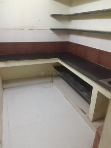 Kitchen Image of Sunny Meadows Sempakkam in Sholinganallur