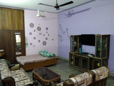 Gallery Cover Image of 1800 Sq.ft 5 BHK Independent House for buy in New Colony for 25000000