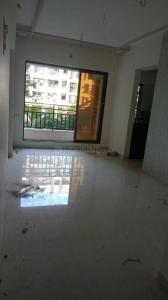 Gallery Cover Image of 620 Sq.ft 1 BHK Apartment for rent in Rose, Vasai West for 9000
