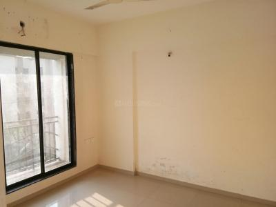 Gallery Cover Image of 657 Sq.ft 1 BHK Apartment for rent in Mira Road East for 11000