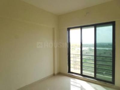 Gallery Cover Image of 510 Sq.ft 1 BHK Apartment for buy in Naigaon East for 2000000