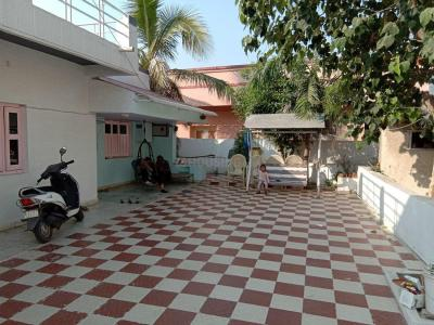 Gallery Cover Image of 3600 Sq.ft 2 BHK Independent House for buy in Dahegam for 10500000