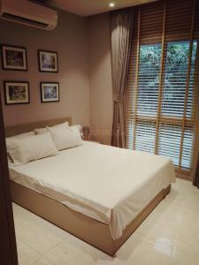 Gallery Cover Image of 600 Sq.ft 1 BHK Apartment for buy in Poddar Spraha Diamond, Chembur for 11000000