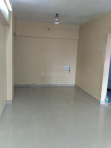 Gallery Cover Image of 844 Sq.ft 2 BHK Apartment for rent in Chembur for 43000