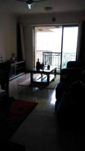 Gallery Cover Image of 1300 Sq.ft 3 BHK Apartment for rent in Powai for 69000