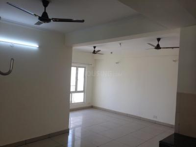 Gallery Cover Image of 1545 Sq.ft 3 BHK Apartment for rent in Panchsheel Greens, Noida Extension for 13000