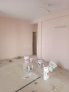 Gallery Cover Image of 1725 Sq.ft 3 BHK Independent House for rent in Vatika Independent Floors, Sector 83 for 19000