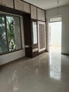 Gallery Cover Image of 1800 Sq.ft 3 BHK Villa for buy in Maloji Manjri Green Woods Phase 2 H1 Building, Hadapsar for 13871000