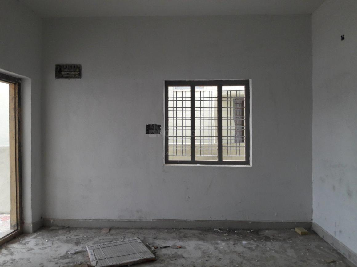 Living Room Image of 1250 Sq.ft 2 BHK Independent House for buy in Ramachandra Puram for 5800000