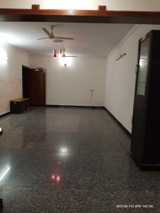 Gallery Cover Image of 1400 Sq.ft 3 BHK Apartment for rent in Kaggadasapura for 25000