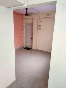 Gallery Cover Image of 1100 Sq.ft 2 BHK Apartment for rent in Kurla West for 32000