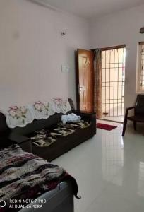 Gallery Cover Image of 500 Sq.ft 1 BHK Apartment for buy in Ayanavaram for 3500000