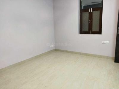 Gallery Cover Image of 800 Sq.ft 2 BHK Independent Floor for rent in Janakpuri for 16500