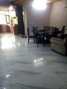 Gallery Cover Image of 1345 Sq.ft 2 BHK Independent House for buy in Omicron I Greater Noida for 5800000