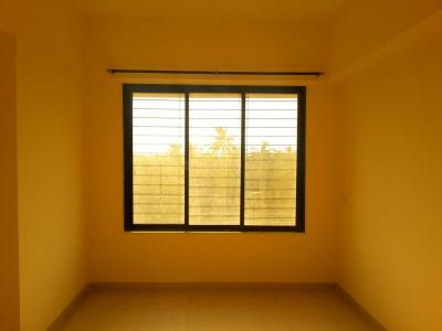 Gallery Cover Image of 552 Sq.ft 1 BHK Apartment for buy in Chembur for 9500000