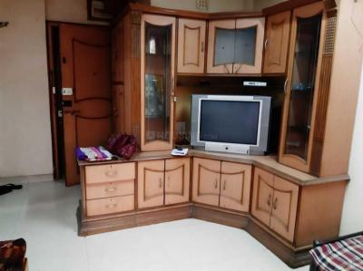 Gallery Cover Image of 1150 Sq.ft 3 BHK Apartment for buy in Suncity Trikutta Building, Powai for 17000000