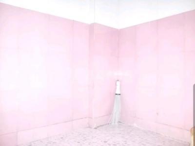 Bedroom Image of Sreyash in Gokhalenagar