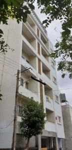 Gallery Cover Image of 1400 Sq.ft 3 BHK Apartment for buy in Kodipur for 7550000