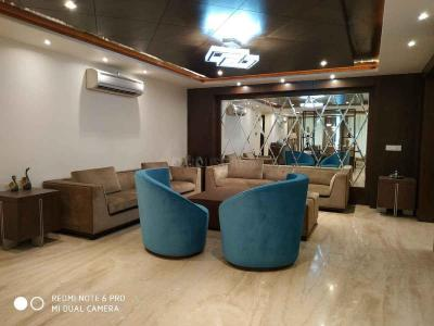 Gallery Cover Image of 2641 Sq.ft 3 BHK Apartment for buy in Durgapura for 23769000