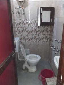 Bathroom Image of PG 4193941 Patel Nagar in Patel Nagar