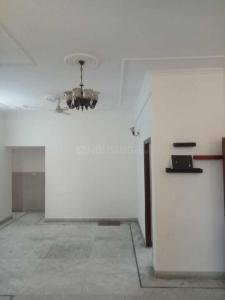 Gallery Cover Image of 1726 Sq.ft 3 BHK Apartment for buy in Umang Monsoon Breeze, Sector 78 for 7750000