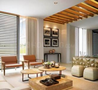 Gallery Cover Image of 2290 Sq.ft 3 BHK Apartment for buy in ATS Triumph, Sector 104 for 20050000