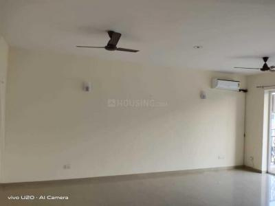 Gallery Cover Image of 600 Sq.ft 1 BHK Independent Floor for rent in Sector 54 for 22000