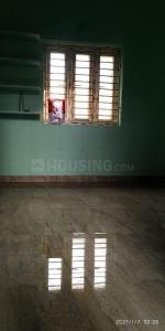 Gallery Cover Image of 452 Sq.ft 1 BHK Apartment for buy in Sai Krishna Flats, Kovilambakkam for 2200000