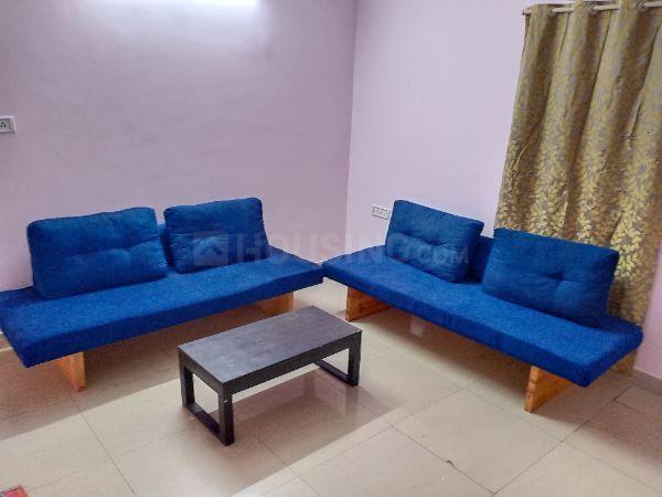 Hall Image of PG 5903255 Hoodi in Hoodi