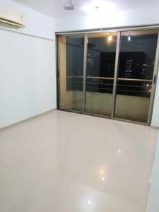 Gallery Cover Image of 1377 Sq.ft 3 BHK Apartment for rent in Oberoi Splendor, Jogeshwari East for 65000