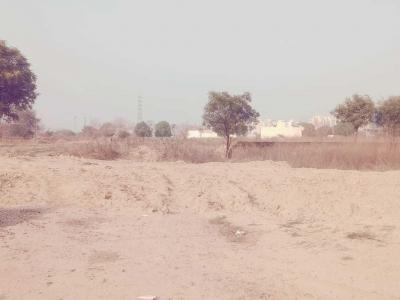 Gallery Cover Image of 720 Sq.ft Residential Plot for buy in Sector 72 for 2560000
