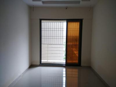 Gallery Cover Image of 620 Sq.ft 1 BHK Apartment for rent in Ritu Gardenia, Naigaon East for 6500