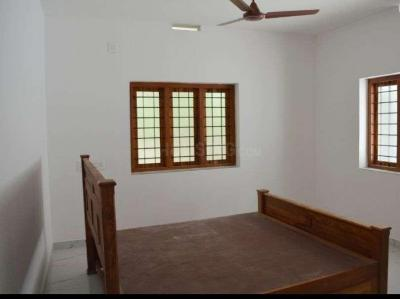 Gallery Cover Image of 1500 Sq.ft 3 BHK Villa for buy in Amalanagar for 4250000