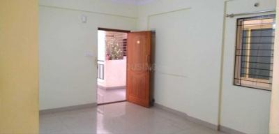 Gallery Cover Image of 1000 Sq.ft 2 BHK Independent Floor for rent in HSR Layout for 25000