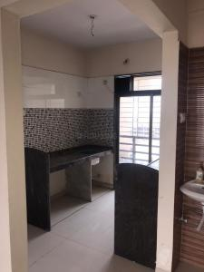 Gallery Cover Image of 1100 Sq.ft 2 BHK Apartment for rent in Taloje for 9000